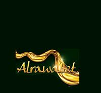 rawabit_new4