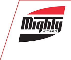mighty-logo-en