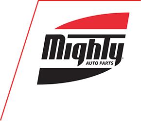 mighty-logo-en