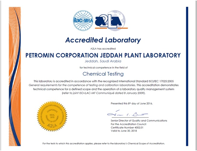 petromin-awarded-internationally-acclaimed-certificate-from-american-association-for-laboratory-accreditation2